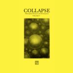 Collapse V