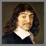 Descartes 512px