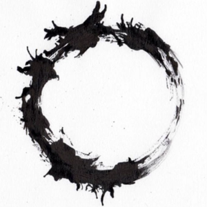 Enso from movie Arrival 682px