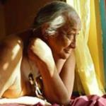 HH Dilgo Khyentse Rinpoche 200px