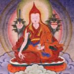 Jamyang Khyentse Wangpo (colour)