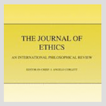 Journal of Ethics