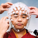 Mindfulness & neuroscience