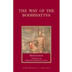 Shantideva - Way of the Bodhisattva