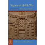 Siderits & Katsura - Nagarjuna's Middle Way 512px