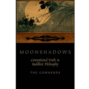 The Cowherds (2010) Moonshadows 512px