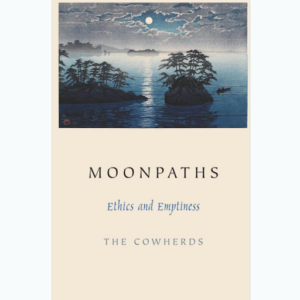 The Cowherds (2015) Moonpaths
