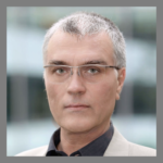 Thomas Metzinger
