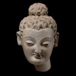 https://madhyamaka.com/wp-content/uploads/2017/06/cropped-Gandhara-Buddha-600px.png