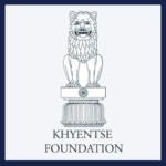 khyentse foundation icon 512px