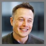 Elon Musk 512px