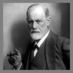Freud 512px