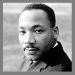 Martin Luther King Jr. 512px
