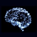 Post-cognitivism