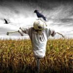 Scarecrow 415px