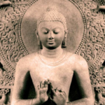 The Buddha - Ariyapariyesana Sutta
